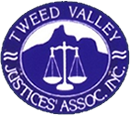 Tweed Valley JP's
